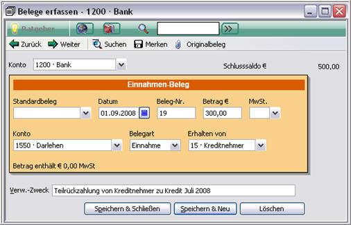 Sie können wählen Sie aus QuickBooks desktop oder entscheiden Sie sich für die online-version (QuickBooks Formen. Wenn Sie erstellen Sie eine.